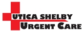 Utica Shelby Urgent Care