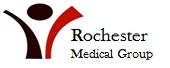 Rochester Urgent Care