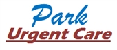 Park Urgent Care