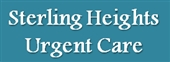 Sterling Heights Urgent Care