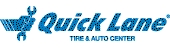 Quick Lane at Rountree Ford Lincoln
