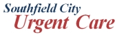 Southfield City Urgent Care