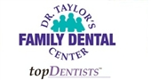 Dr. Taylor's Family Dental Center