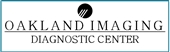 Oakland Imaging Diagnostic Center