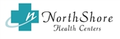 NorthShore Health - Lake Station Logo