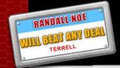 Randall Noe Chrysler Dodge