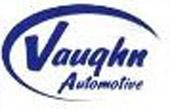 Vaughn Chrysler-Jeep-Dodge, Inc