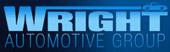 Wright Automotive Inc