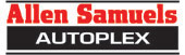 Allen Samuels Autoplex