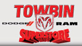 Towbin Dodge LLC