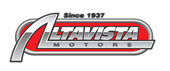 Altavista Motors