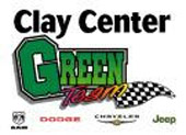 Green Team of Clay Center, Inc.