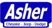 Asher Motor Company