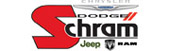 Schram Chrysler Dodge Jeep Inc