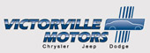 Victorville Motors Inc
