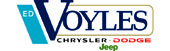 Ed Voyles Chrysler Jeep Dodge