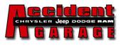 Accident Garage