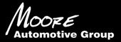 Moore Chrysler-Jeep Inc
