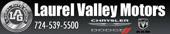 Laurel Valley Motors Incorporated