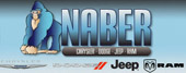 Naber Chry-Dodge-Jeep Inc