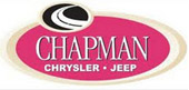 Chapman Chrysler Jeep LLC