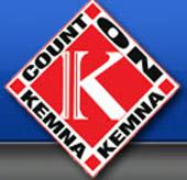 Kemna - Asa Auto Plaza Inc