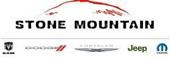 Stone Mountain Chrysler Jeep Dodge
