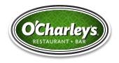 O'Charley's --351