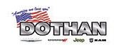 Dothan Chrysler Dodge Jeep Ram