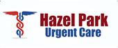 Hazel Park Urgent Care