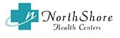 Northshore Health-Merrillville Health Center Logo