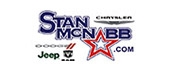 Stan McNabb Chrysler Dodge Jeep Ram