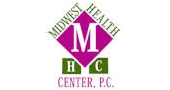 Midwest Medical Center -- Urgent Care