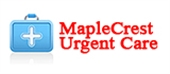 MapleCrest Urgent Care